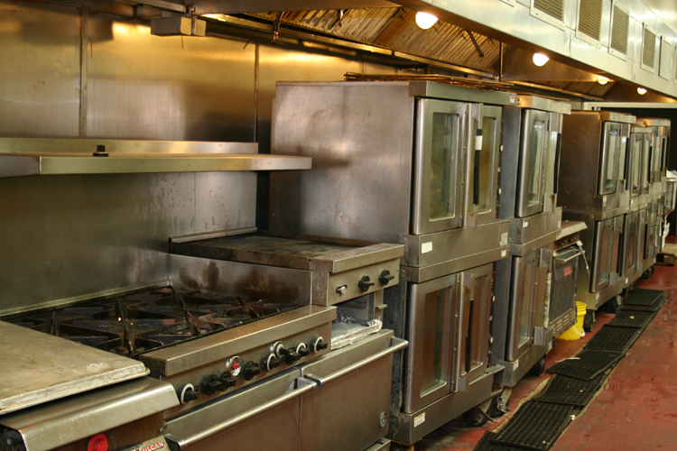 Kitchen Rental Space Requirements Effie S Place Inc The Premier African Manufacturing Company In Alexandria Va
